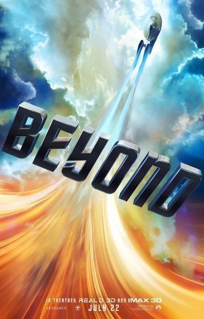 star-trek-beyond-Teaser-poster-Clouds_1-Sht