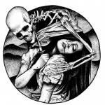 Elli De Mon Vs Dead Man – Elli De Mon Vs Dead Man