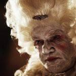 """""""31"""". Ecco il trailer del nuovo horror di Rob Zombie"""