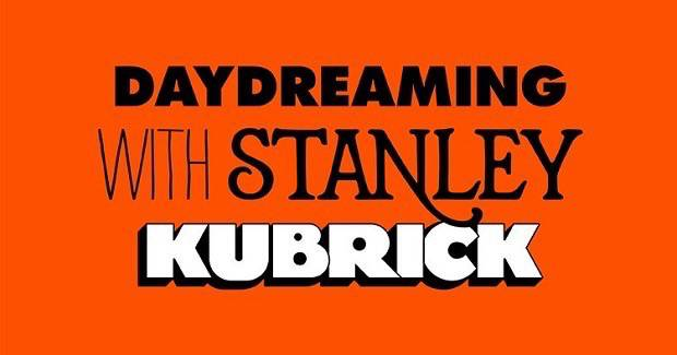 Daydreaming_with_Stanley_Kubrick_Somerset_House_-_2016-06-17_12.21.40_n9tgqf