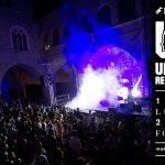 Umbria Resistance. A Foligno dal 1 al 3 luglio un evento di autofinanziamento Dancity con Ralf, Simoncino e molti altri
