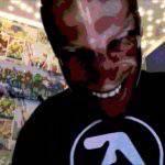 Richard D. James ovvero Aphex Twin. Il nuovo video diretto da un dodicenne