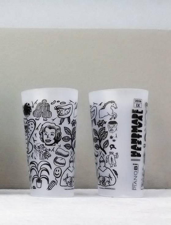 bicchiere-handmade-2016-2