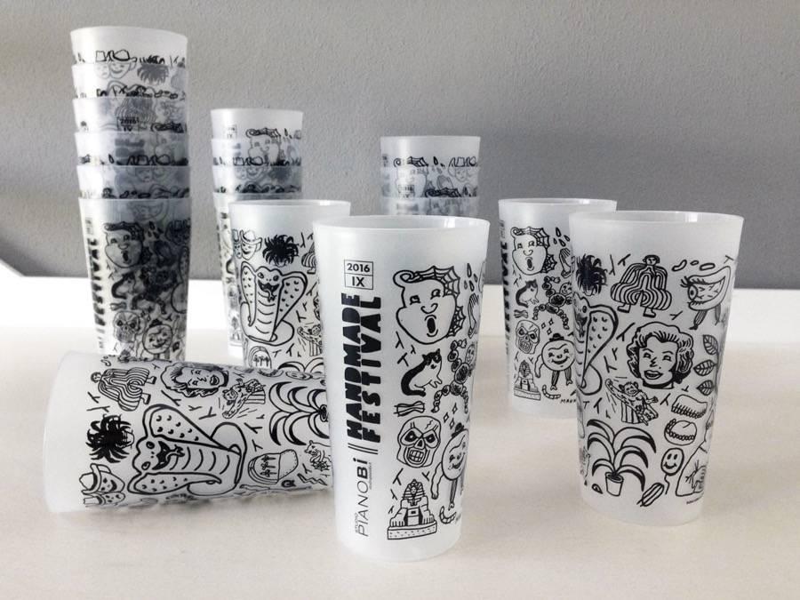 bicchiere-handmade-2016