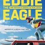 Dexter Fletcher – Eddie the Eagle