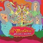Of Montreal – Innocence Reaches