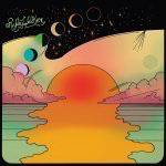 Ryley Walker – Golden Sings That Have Been Sung