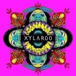 Xylaroo – Sweetooth