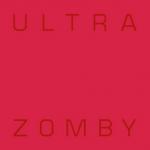 Zomby – Ultra
