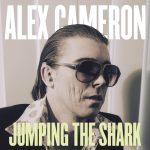 Alex Cameron – Jumping The Shark