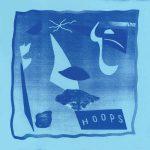 Hoops – Hoops EP