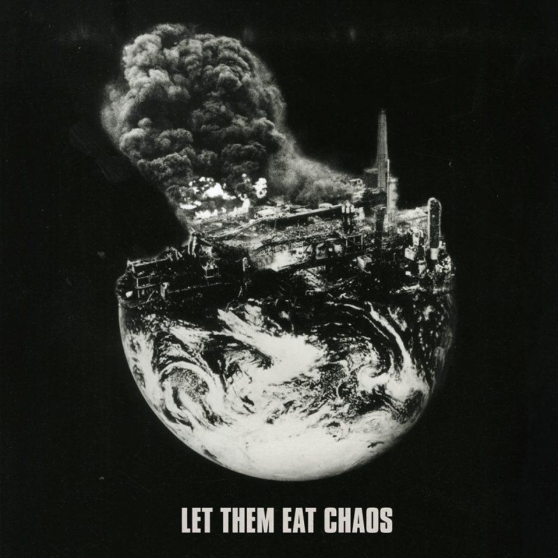 Let Them Eat Chaos_Kate Tempest_Album Cover [Final]