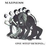 One Step Beyond…
