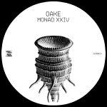 Monad XXIV (EP)