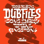 Paolo Baldini – Dubfiles at Song Embassy, Papine, Kingston 6