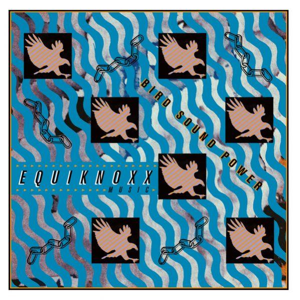 equiknoxx-BirdSoundPower