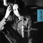 Jack White – Jack White Acoustic Recordings 1998-2016