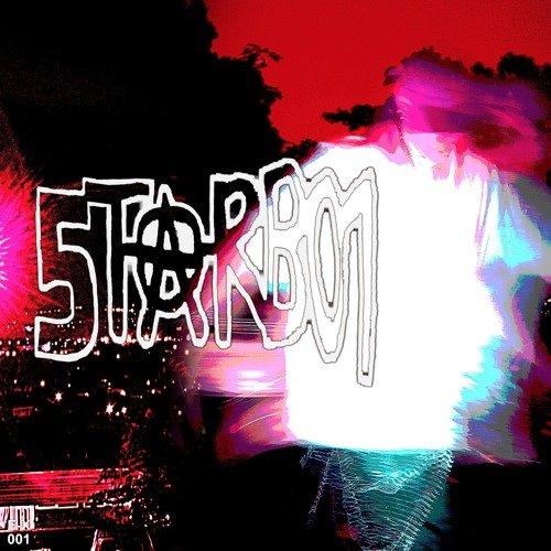 5TARB01 EP
