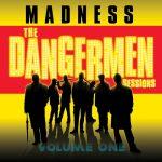 The Dangermen Sessions Vol. 1