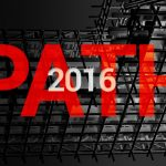 Path Festival 2016