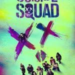 David Ayer – Suicide Squad