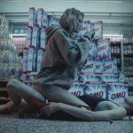 """""""Redefine"""" è il nuovo singolo di Trentemøller. Guarda il video (NSFW)"""