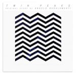 Twin Peaks – Original score by Angelo Badalamenti
