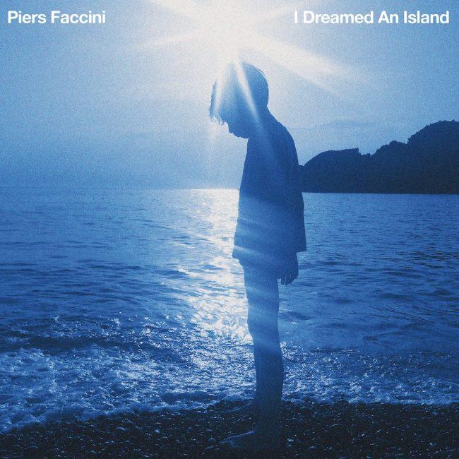 I Dreamed an Island