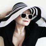 """In arrivo la ristampa di """"Wedding Album"""" della coppia Yoko Ono/John Lennon"""