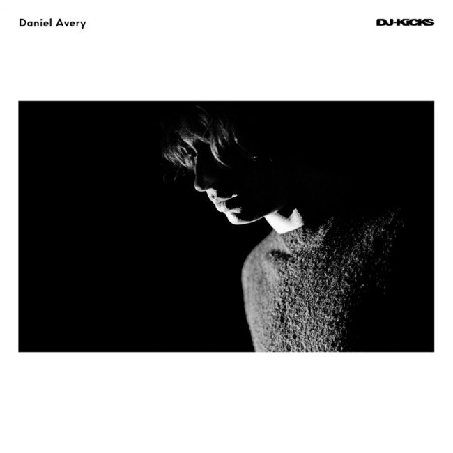 Daniel Avery – DJ-Kicks