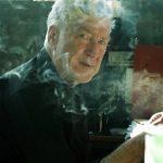 """""""David Lynch: The Art Life"""". Trailer italiano per il docu-film sul regista"""