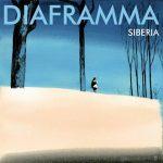 Diaframma – Siberia Reloaded 2016