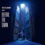 Kate Bush – Before The Dawn