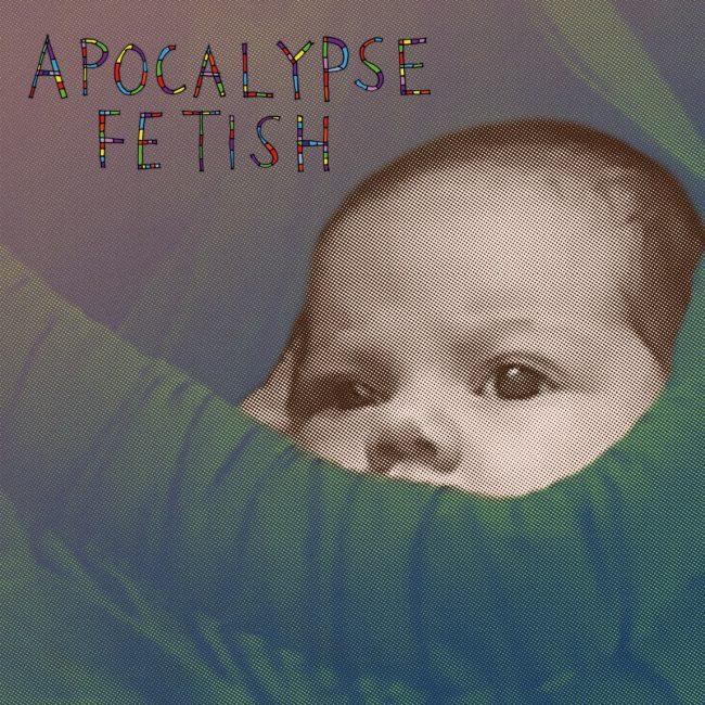 Apocalypse Fetish