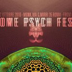 Rome Psych Fest 2016
