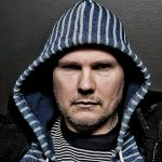 Giornata di annunci tour in Italia: Billy Corgan e Noel Gallagher