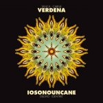 Verdena / Iosonouncane – Split EP
