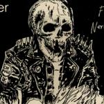 Weezer e Wavves annunciano la pubblicazione di uno split 7″