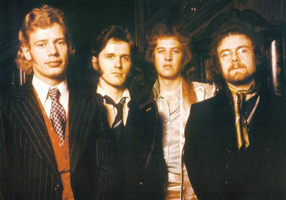1973-king-crimson-larks-tongues