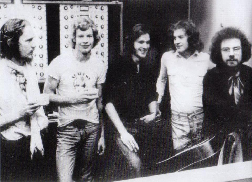 1974-king-crimson-starlessbibleblack