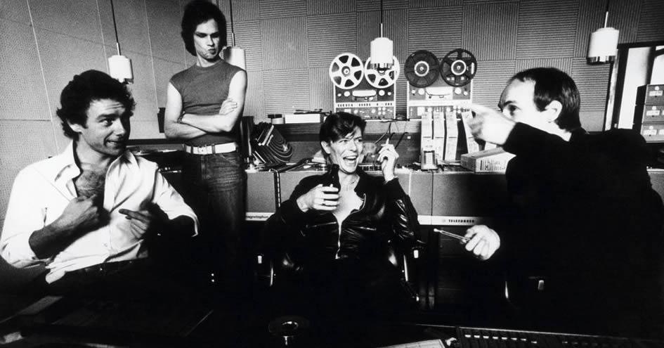 1977-heroesyear-fripp-berlin