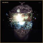 Jhon Montoya – LUX