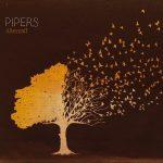Pipers – Alternaïf