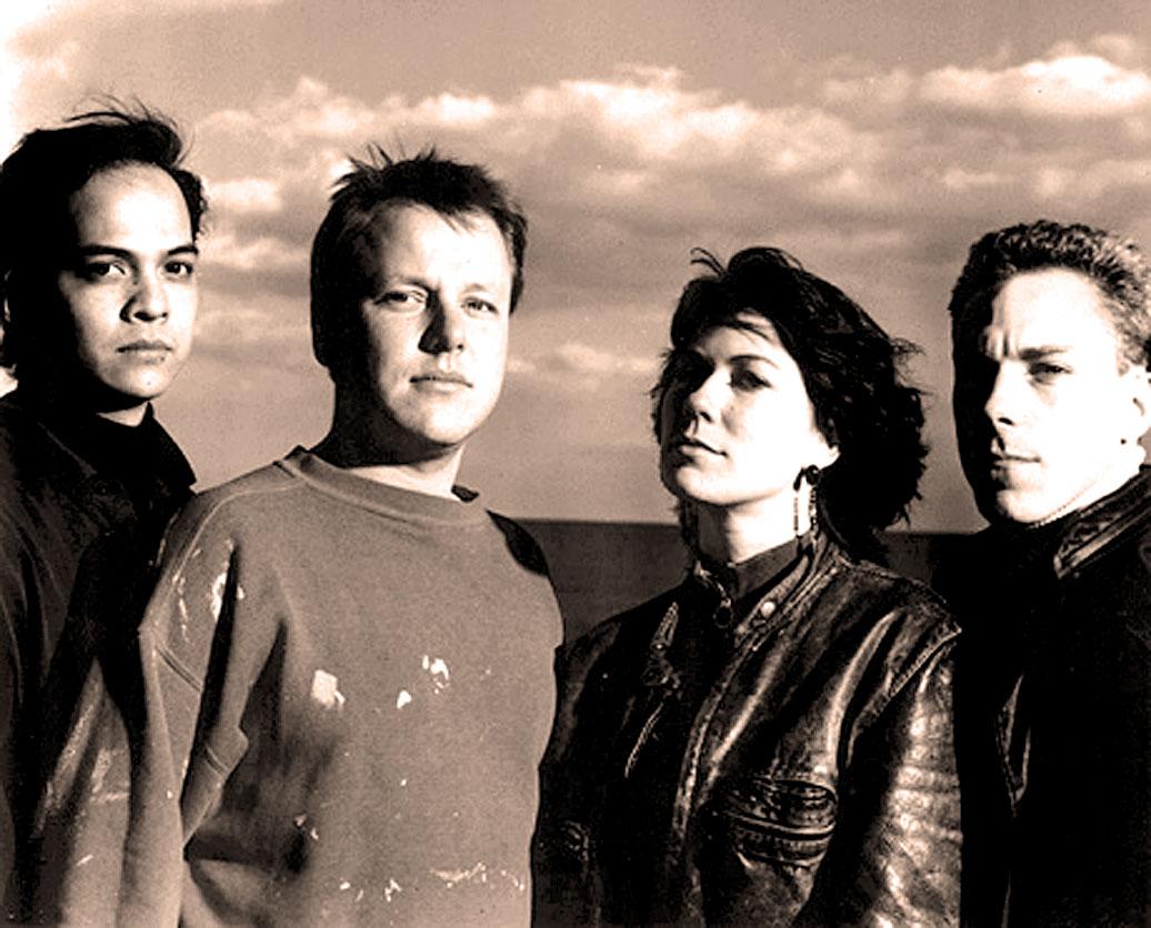 pixies-1988