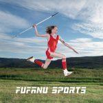 Fufanu – Sports