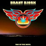 Brant Bjork – Tao Of The Devil