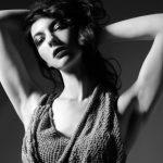 """Chrysta Bell. In esclusiva italiana il remix ad opera di Tom Trago di """"Heaven"""""""
