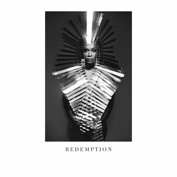 D∆WN – Redemption