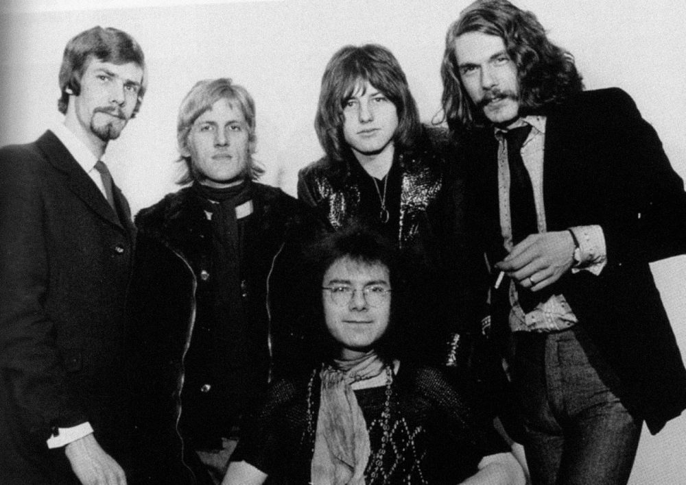 king-crimson-70s