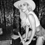 """Lady Gaga. In ascolto il nuovo brano """"The Cure"""""""
